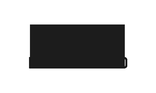 R57 Agri Food