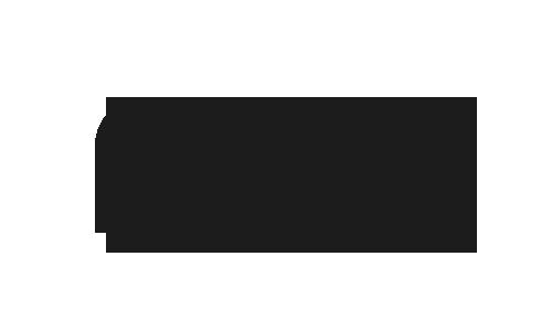 Gustop